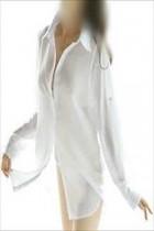 新人姫38歳